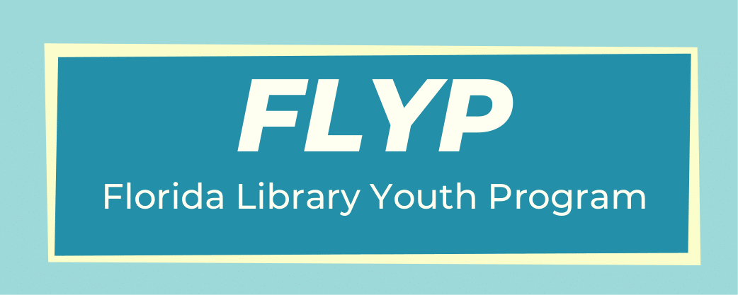 FLYP: Florida Library Youth Program