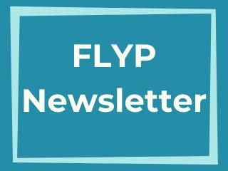 FLYP Newsletter