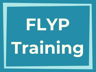 FLYP Training