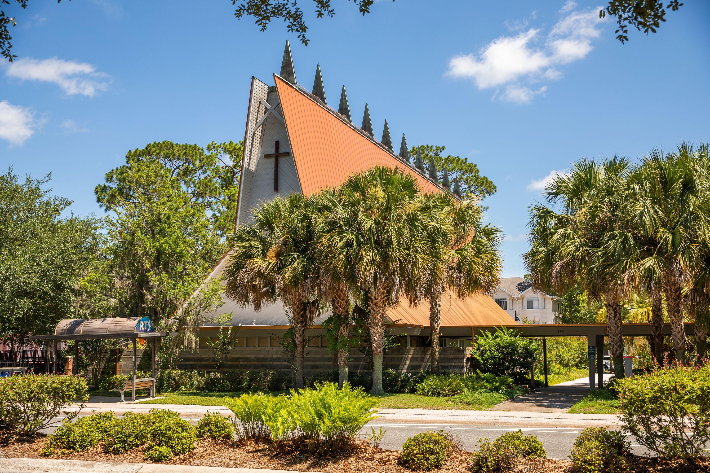 University Evangelical Lutheran Church