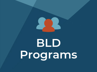 Library Development Programs